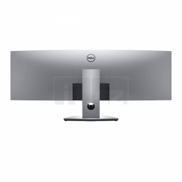 připojte duální monitory pc je bezpečné dělat online seznamky