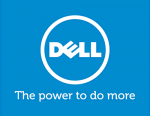 logo-Dell-A.png